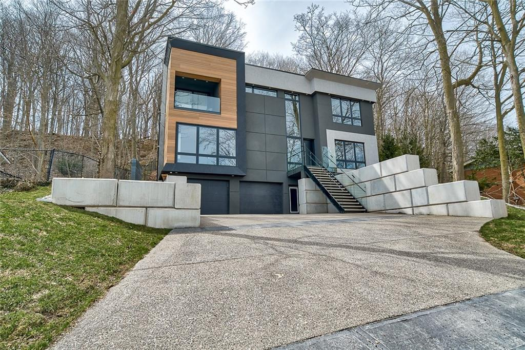 164 WOODSIDE Drive, St. Catharines, Ontario