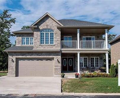 7287 Lionshead Avenue, Niagara Falls, Ontario